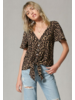 By Together Wild & Out Top