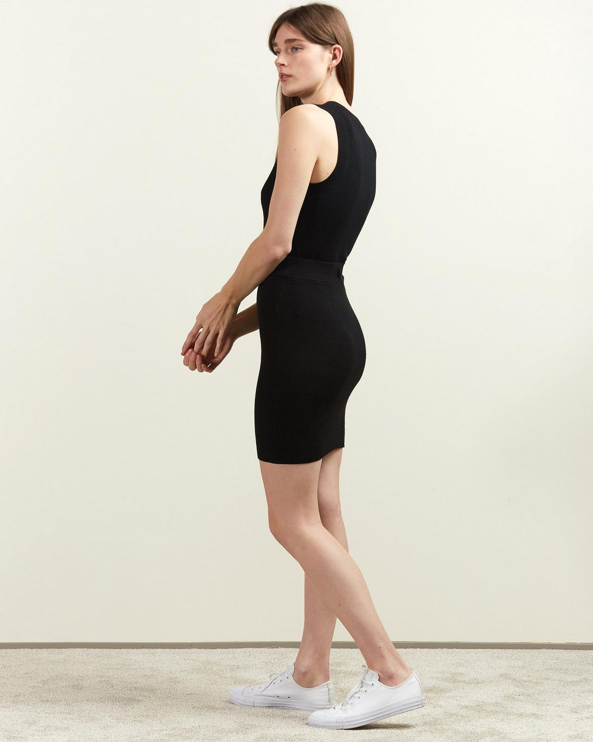 M//C Vadnais Skirt