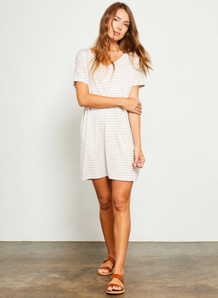 Gentle Fawn Stephanie Dress