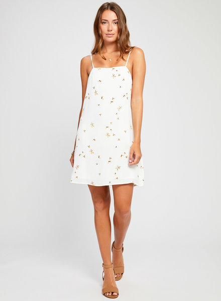 Gentle Fawn Patricia Dress