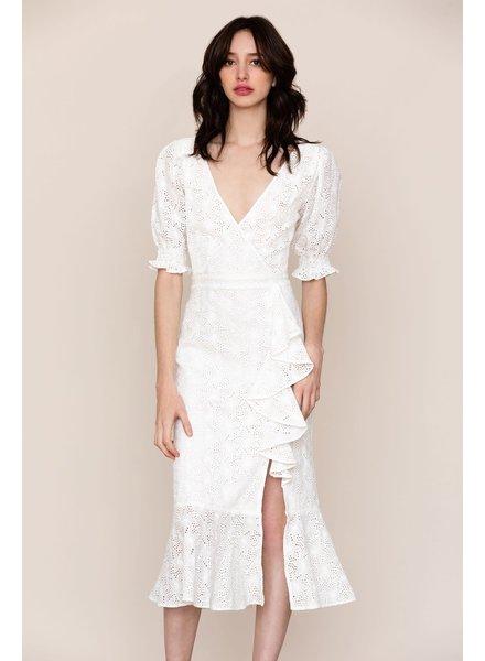 Yumi Kim Savannah Dress