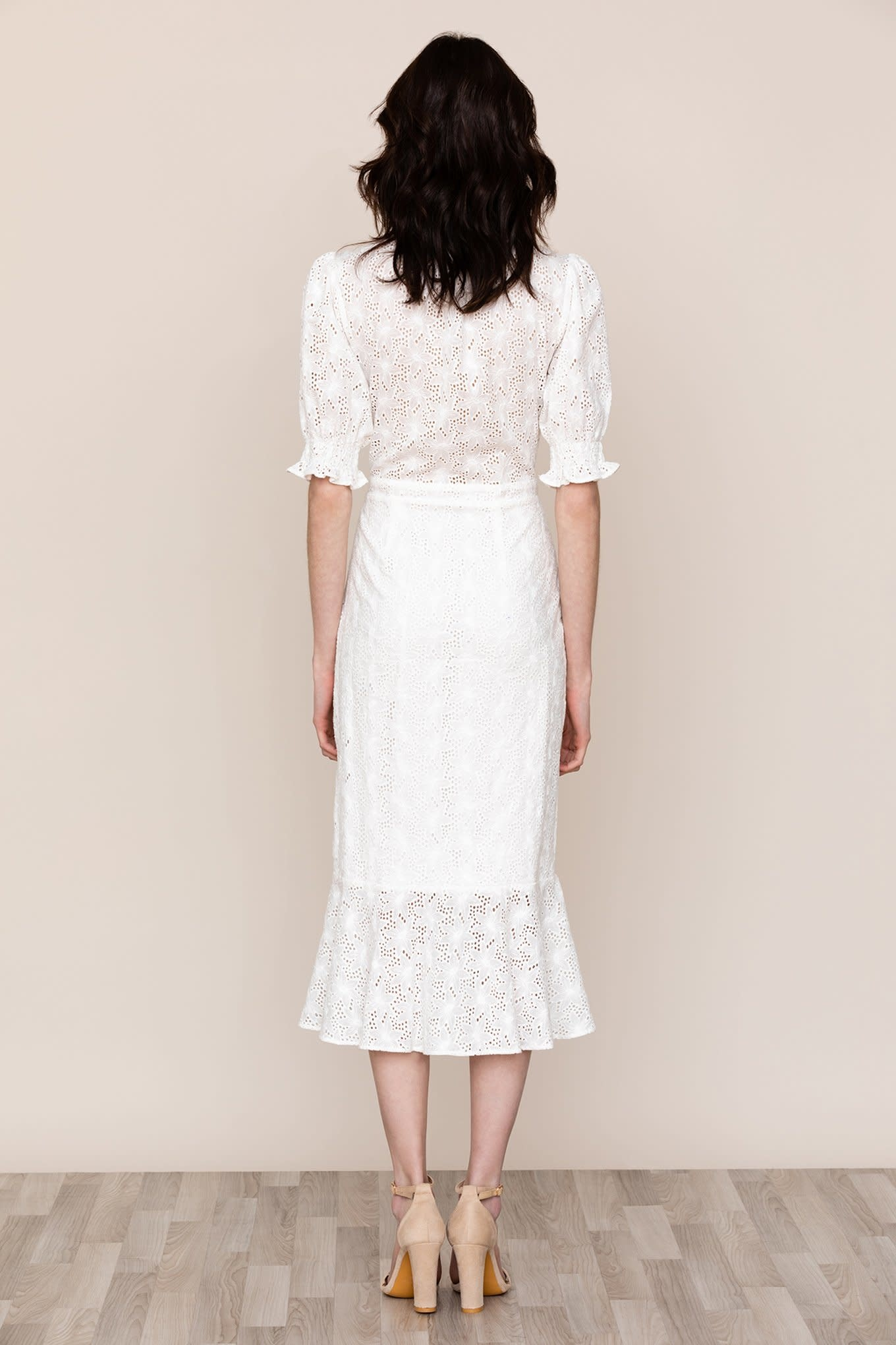 Yumi Kim Savannah Dress
