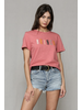 By Together Brunch Tee