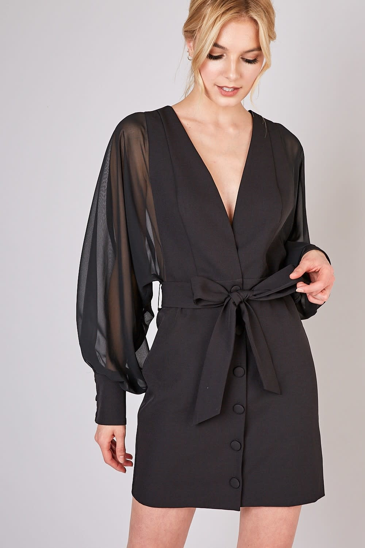Do + Be Sloane Dress