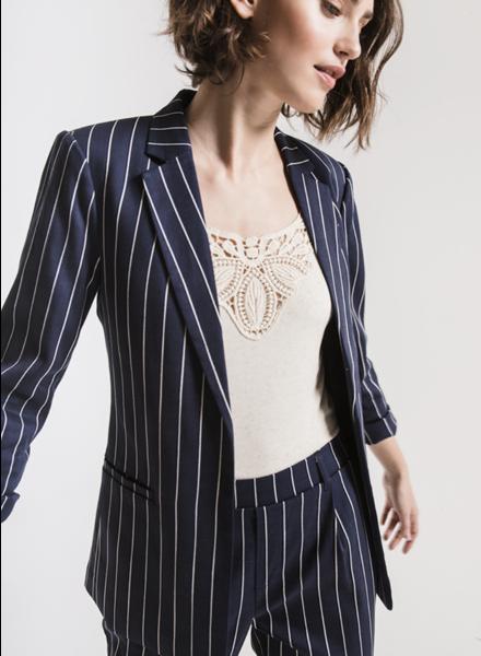 Black Swan Sinatra Jacket
