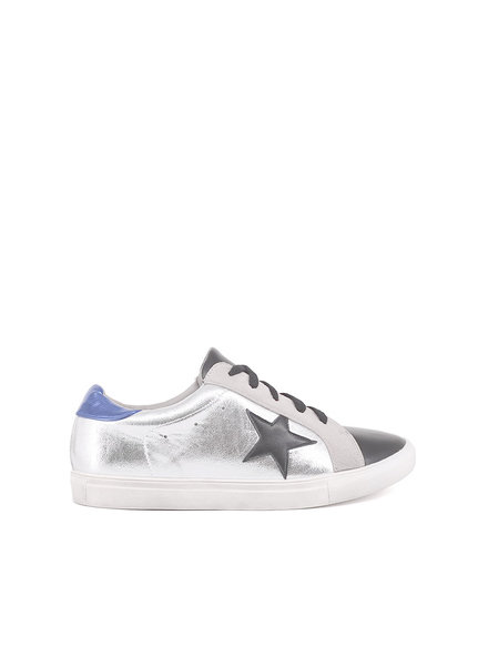 Shu Shop Superstar Sneakers