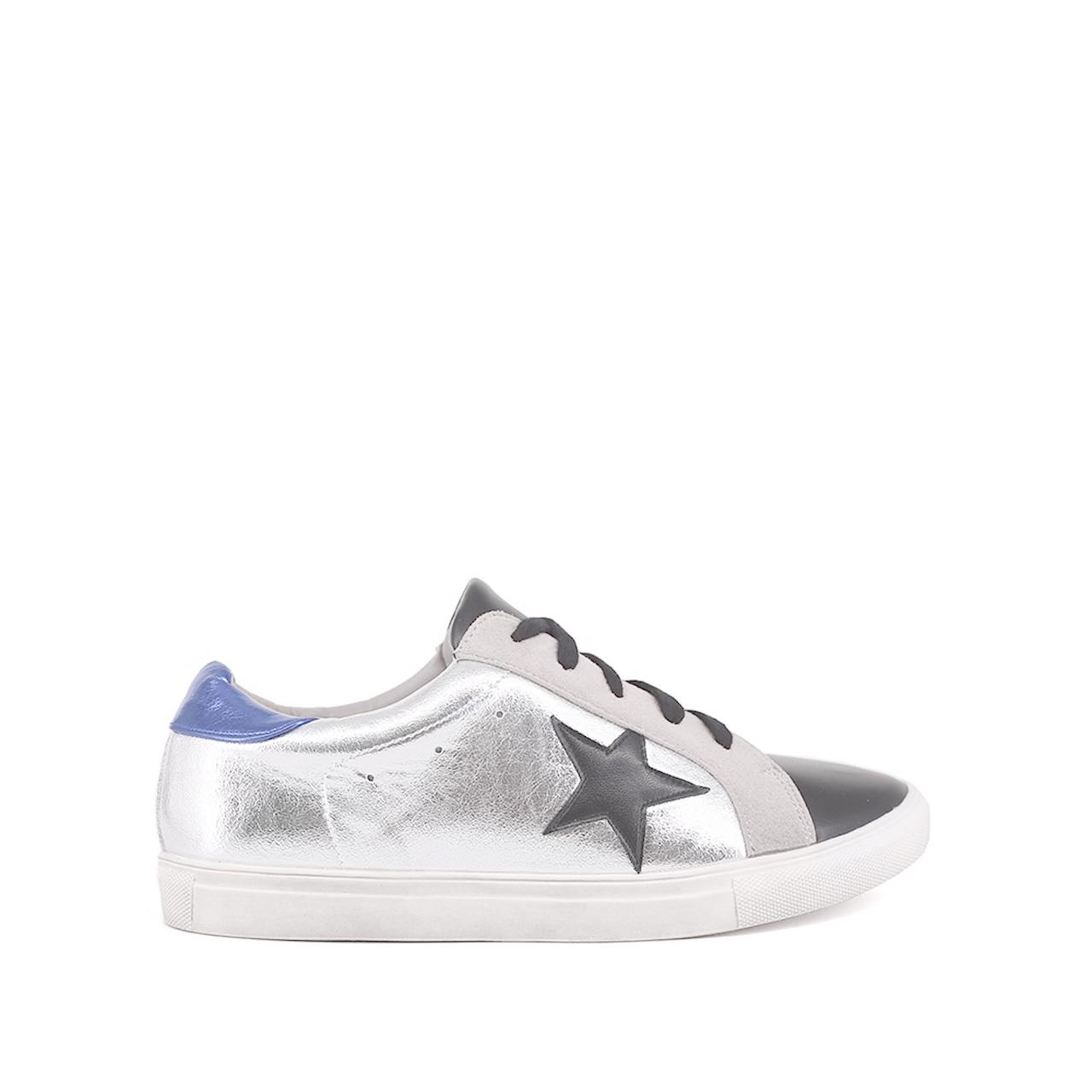 Shu Shop Superstar Sneakers