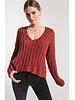 Others Follow Leony Sweater