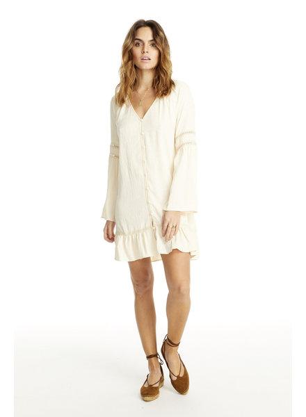 Saltwater Luxe Melissa Dress