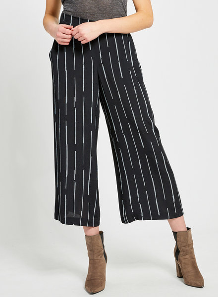Gentle Fawn Lark Pants