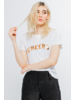 Sub_Urban Riot Cheers Relaxed Tee