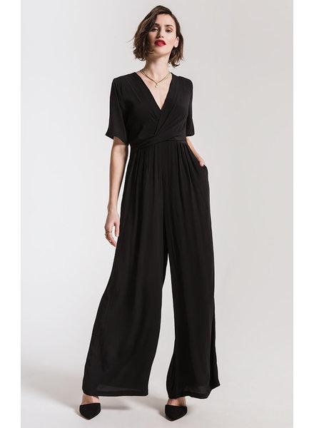Black Swan Isabel Jumpsuit