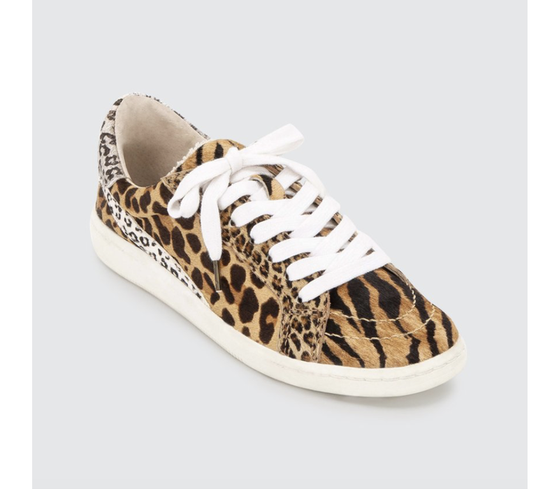 Nino Sneakers