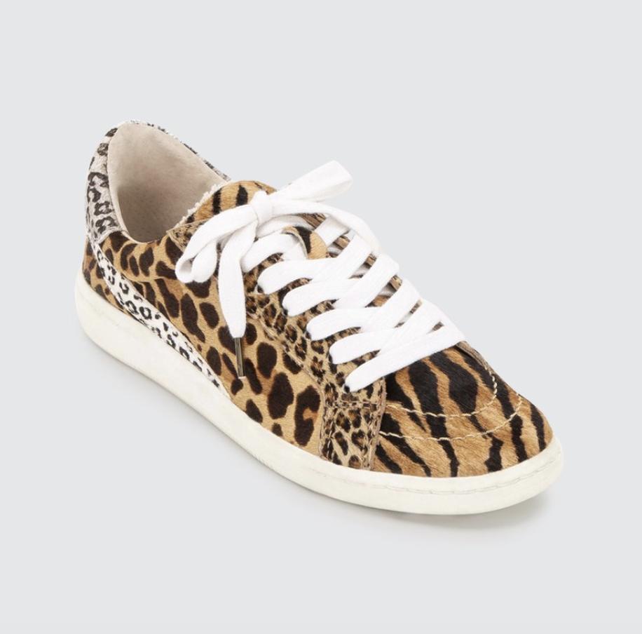 Dolce Vita Nino Sneakers