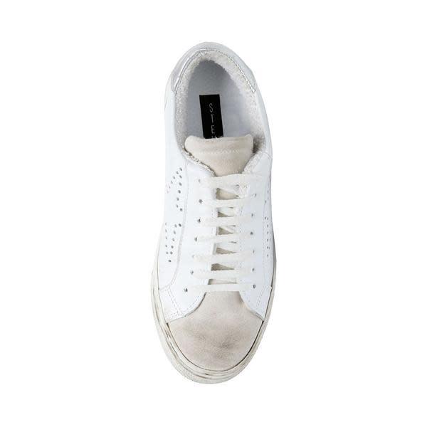 Steve Madden Rezza Sneakers