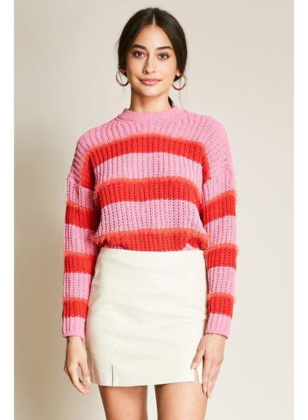 dee elly Camilla Sweater