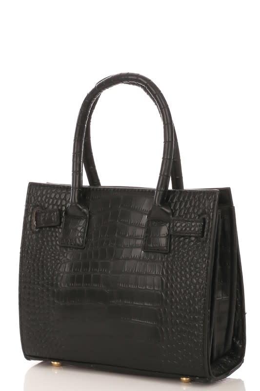 Fame Iva Bag
