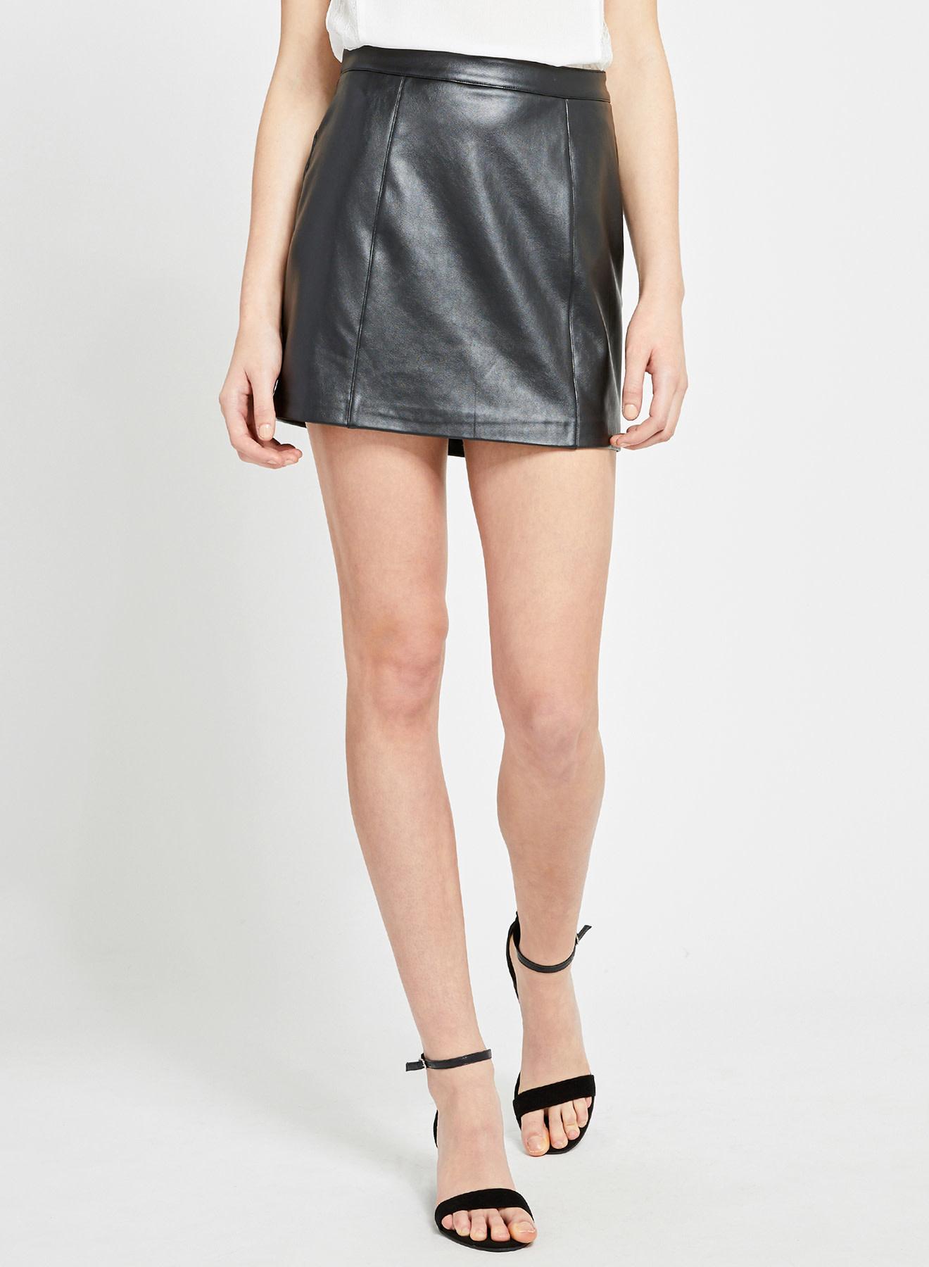 Gentle Fawn Tesoro Skirt