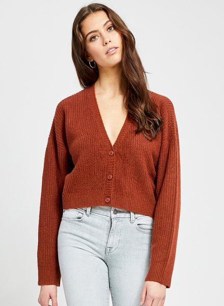 Gentle Fawn Juno Shirt