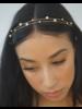 8 Other Reasons Penthouse Headband