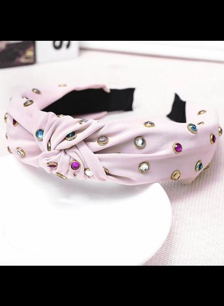 8 Other Reasons Palmistry Headband