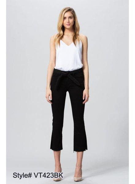 Vervet One + Done Jeans