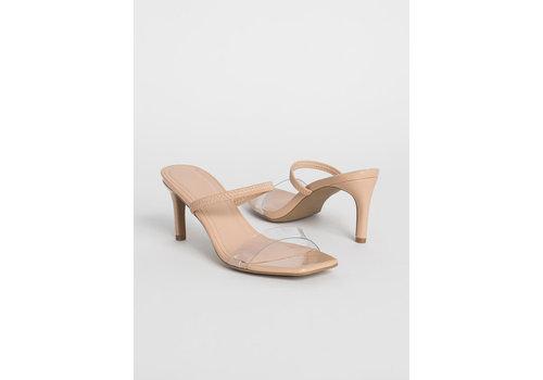 Joia Shoes Always Heels