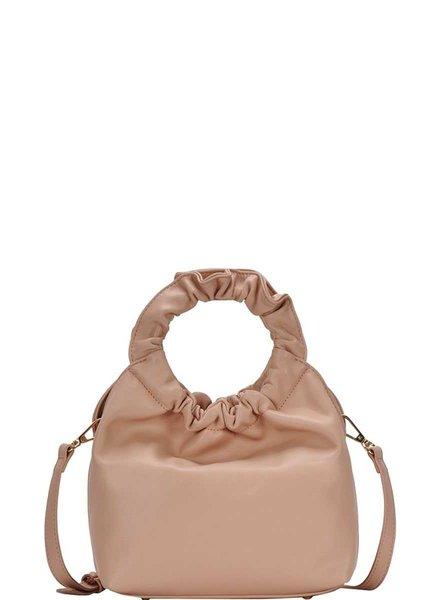Joia Lita Bag
