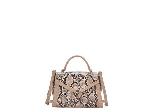 Joia Smooth Operator Bag
