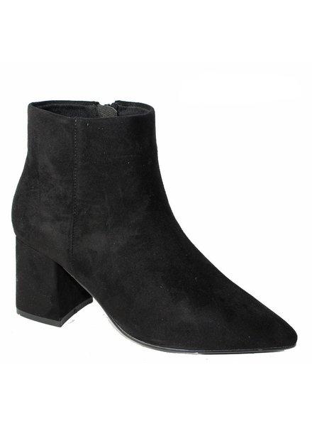 Joia Nessa Boots