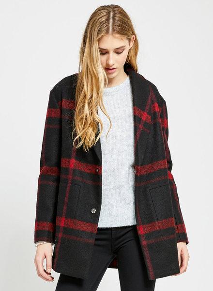 Gentle Fawn Desmond Coat