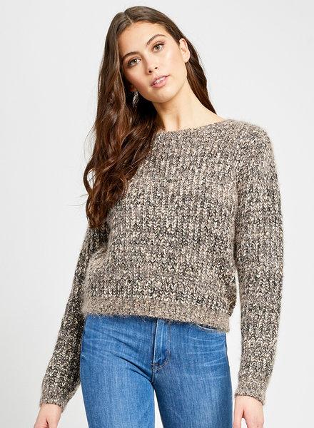 Gentle Fawn Bellatrix Sweater