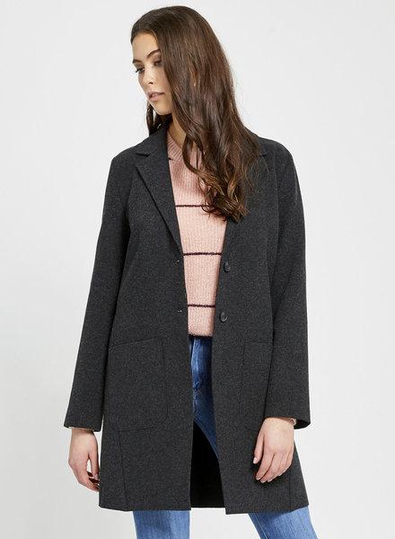 Gentle Fawn Ella Coat