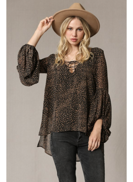 By Together Willis Top