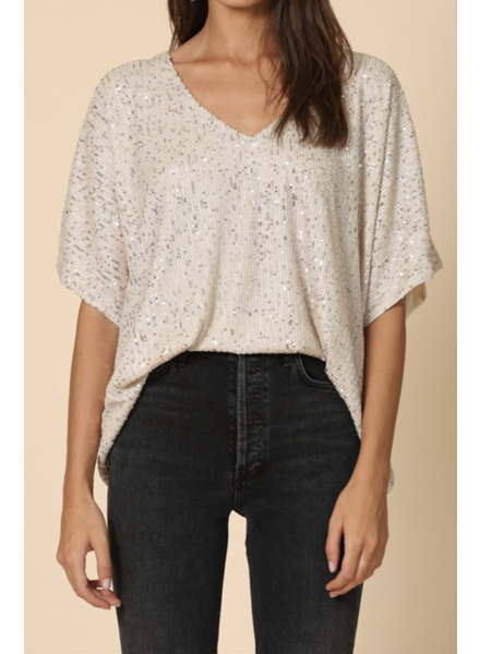 By Together Starlet Top