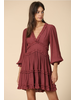 By Together Spice Of Life Dress