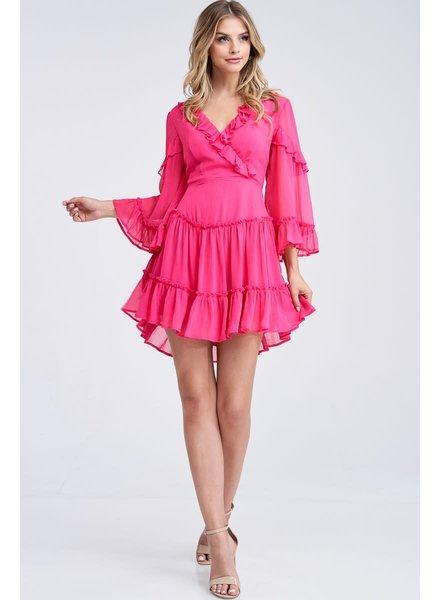 Clothing Company Principesa Dress