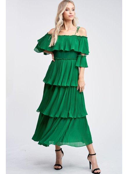 Clothing Company Christmas Spirit Dress
