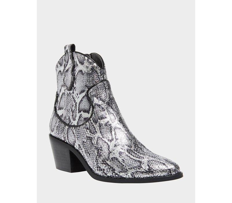 Lucki Boots