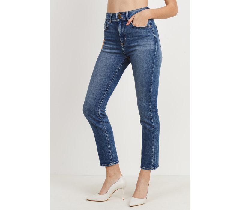 Franklin Jeans