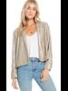 Saltwater Luxe Avalon Jacket