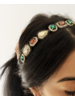 8 Other Reasons Queen B Headband