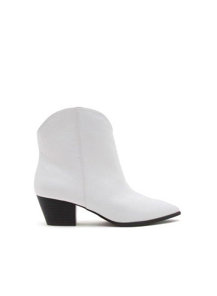 Qupid Mystique Boots