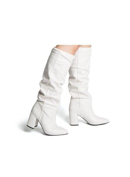 Qupid Mariko Boots