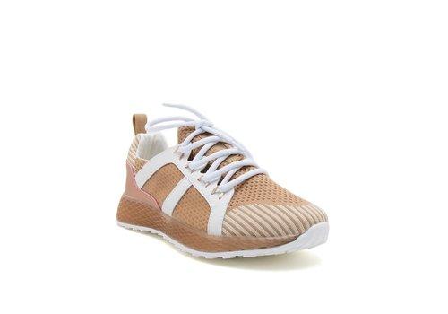 Qupid Tuscon Sneakers