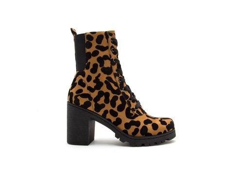 Qupid Sorrento Boots