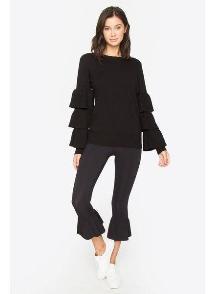 AAAAA Fashion Shelley Sweater