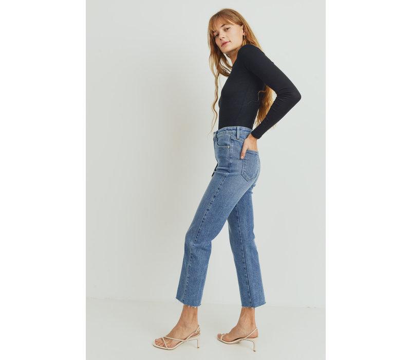 Carmindy Boyfriend Jeans