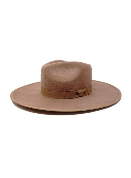 Olive & Pique Barry Hat