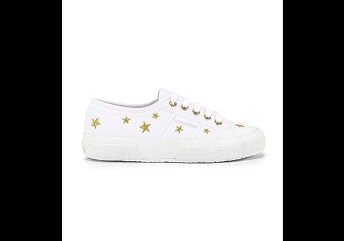 Superga 2750 Starstruck Sneakers